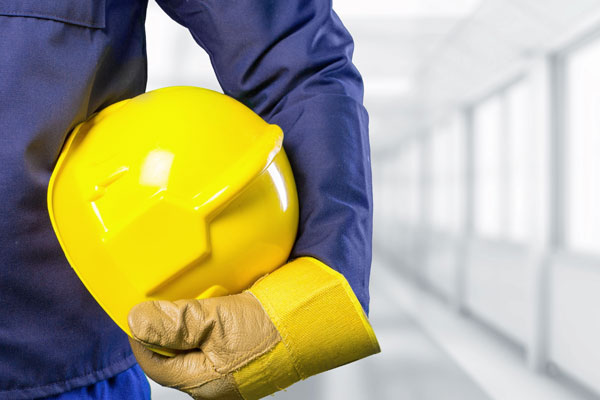 Sicurezza lavoro e ambiente Torino