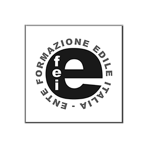 Corsi sicurezza online Efei