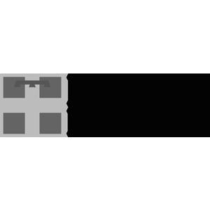 Ente formativo accreditato Regione Piemonte