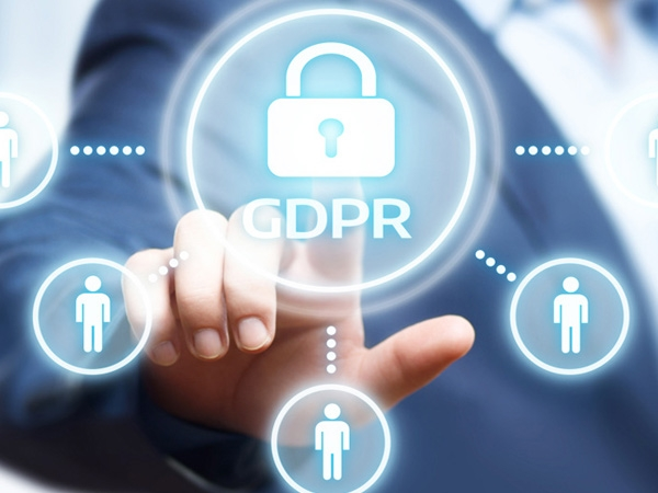 aggiornamento privacy gdpr
