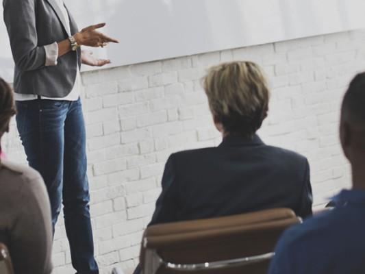 Avviso 2/2019 – Contributo a fondo perduto per PMI da 1.500 – 3.000 euro