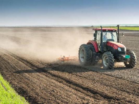 La formazione e l'addestramento dei conducenti di trattori agricoli e forestali