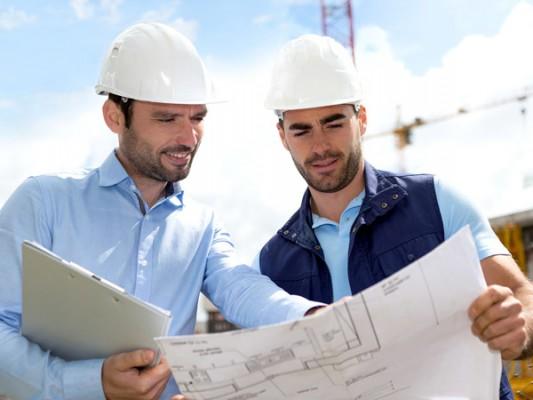 Corso CSE - Coordinatore per la Sicurezza nei cantieri temporanei o mobili