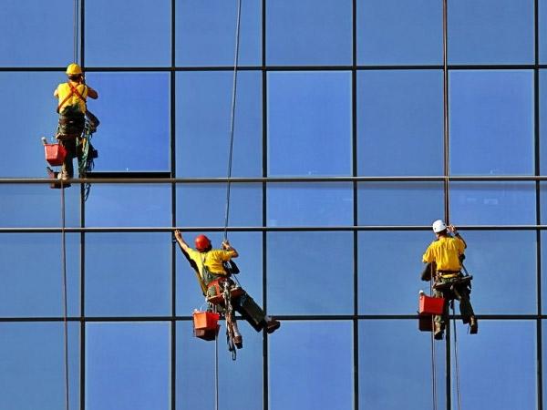 corso sicurezza lavoratori quota torino