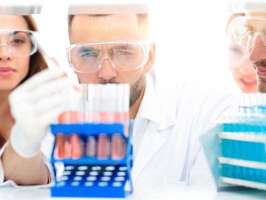 Nuove disposizioni per la VALUTAZIONE DEL RISCHIO DA AGENTI BIOLOGICI - Covid-19