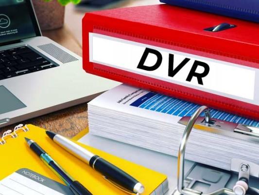 Cos'è il DVR e come redigerlo?