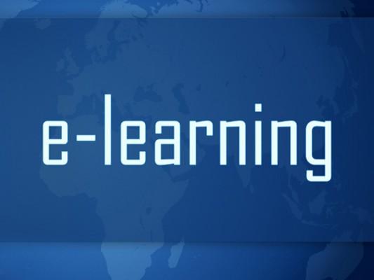 Formazione a distanza: e-learning e videoconferenza