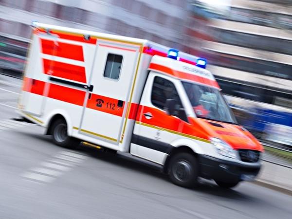 incidenti e sicurezza sul lavoro lavoro
