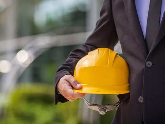 Il ruolo del Rappresentante dei Lavoratori per la sicurezza
