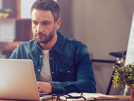 Informativa Smart Working